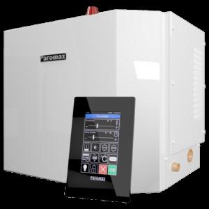 Парогенератор NEO-MAX STYLE 12 кВт ТМ Паромакс